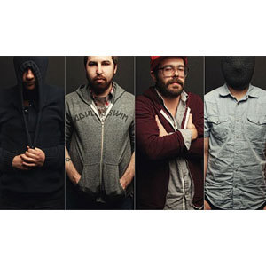 THIS WILL DESTROY YOU - Thursday