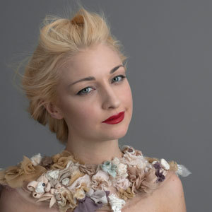 KATE MILLER-HEIDKE - second show